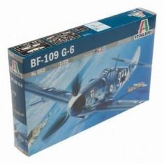 1:72 BF-109 G-6 1:72