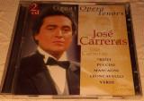 CD Muzica de Opera_pret per bucata