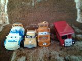 Disney Pixar Cars masinute 7-8 cm jucarie copii (varianta 6)