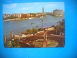 HOPCT 66200 NILUL LA CAIRO EGIPT   -NECIRCULATA