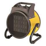 Incalzitor electric ceramic, 3000 W GartenVIP DiyLine, Strend Pro