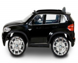 Masina electrica copii BMW X5