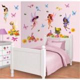 Kit Decor Magical Fairies