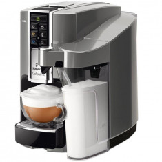 Espressor automat Tchibo Cafissimo Latte Argento