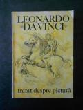 LEONARDO DA VINCI - TRATAT DESPRE PICTURA (1971)