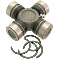 Cuplaj elastic cardan NISSAN NAVARA platou / sasiu (D22) (1997 - 2016) FEBEST ASN-29