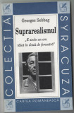 Georges Sebbag - Suprarealismul