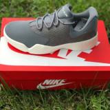 Adidasi Nike Jordan