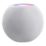 Cumpara ieftin Boxa Inteligenta Apple HomePod Mini, Alb