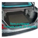 Tava portbagaj Honda HR-V 5 usi