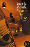 Scara lui Iakov (ebook)