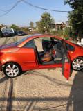 Mitsubishi cabrio