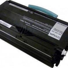 Toner Lexmark 80C20KE black