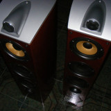Boxe Sony SS X90 ED