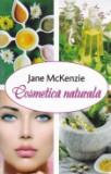 Cumpara ieftin Cosmetica naturala