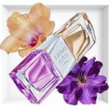 Parfum Avon Eve duet, Apa de parfum, 60 ml