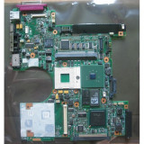 Placa de baza laptop IBM Lenovo T41 FUNCTIONALA