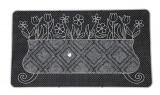 Cumpara ieftin Covoras Intrare GRUNBERG, DM016G, 100% Cauciuc 40 x 70 cm