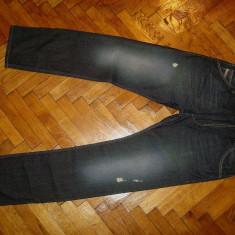 """Blugi Diesel """"Krooley""""-Marimea W32xL32 (talie-90cm,lungime-111cm), 32, Lungi"""