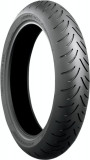 Anvelopa Bridgestone Battlax SC 130/70-12 62P TL Cod Produs: MX_NEW 03400752PE