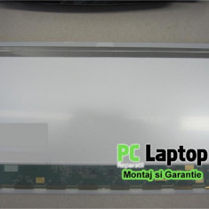 Display Laptop 17.3 HD+ 1600x900 LTN173KT01 mufa conector dreapta