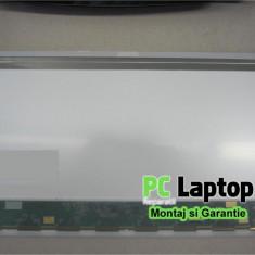 Display Laptop 17.3 HD+ 1600x900 LTN173KT01 mufa conector dreapta