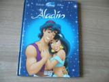 Aladin (colectia Disney Clasic)