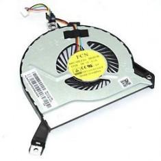 Ventilator laptop nou HP Pavilion 15-P (Original)