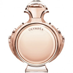 Olympea Apa de parfum Femei 80 ml, Paco Rabanne