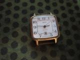 ceas vechi defect c 20