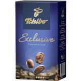 Cafea Macinata Tchibo Exclusive, 500 g