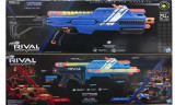 Pusca Nerf Rival Hypnos Xix 1200 Albastra
