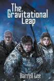 The Gravitational Leap