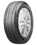 Cauciucuri de iarna Bridgestone Blizzak Ice ( 215/60 R17 100T XL )