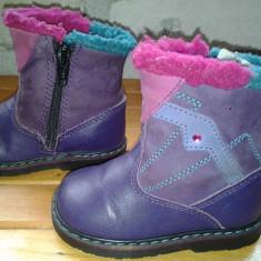 Best Kid Adventure cizme / pantofi copii mar. 20