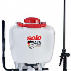 Pulverizator Solo 425, Comfort, 15 L, 4000125200011