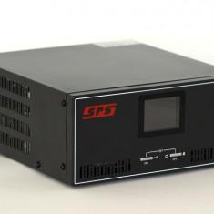 UPS pentru centrale termice 300VA / 240W SPS