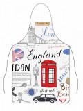 Cumpara ieftin SORT BUCATARIE BBC -UK