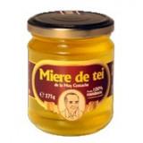 Miere Tei Mos Costache 275gr Apicola Costache Cod: 17677
