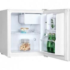 Frigider minibar Samus SW060A+, Clasa A+, Capacitate 44 litri