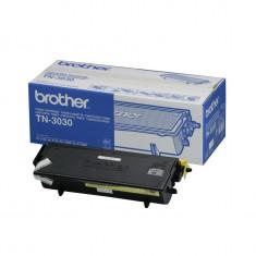 Brother Cartus Toner TN-3030 Original negru,TN3030,HL-5150