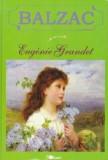Eugenie Grandet/Honore de Balzac, Aldo Press
