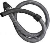 Furtun aspirator Samsung SC7485