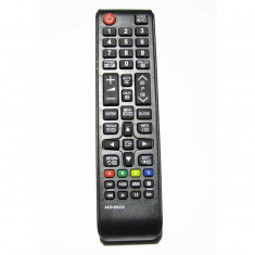 Telecomanda Samsung AA59-00622A