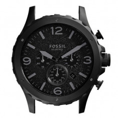 Kit Repara?ie FOSSIL - JR1470