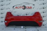 Bară spate Ford Fiesta an 2008-2017