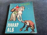 ION CREANGA - HARAP ALB 1962