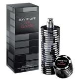 Davidoff The Game EDT Tester 100 ml pentru barbati