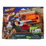 Blaster Zombie Strike - Hammershot