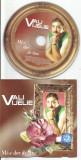 A(02)  C.D.-VALI VIJELIE-Mi-e dor de tine